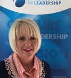 Welcome to Excellence in Leadership