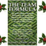 Team-Formula-Christmas-2013