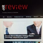 HR Review article