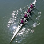 rowing 31b