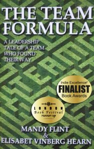 book_cover with awards from Prizmatic