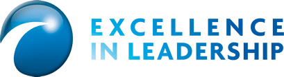 excellenceinleadership.co.uk
