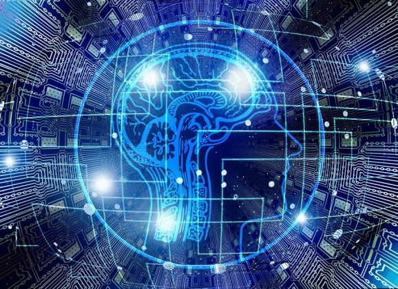 Collective Intelligence = Human + Artificial Intelligence