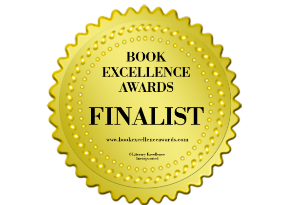 Book Award for The Leader's Guide to Impact